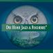 Die Hohe Jagd & Fischerei 2016