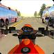 Moto Heavy Traffic Racer: Bike Racing Stunts by Heavy Racers