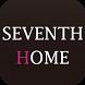 SEVENTH HOME by 尚青雲端整合行銷(股)公司