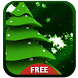 Christmas Keyboard by Amazing Keyboard Themes