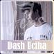 Lagu Dash Uciha - Merindukanmu by jebs studio