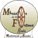 Mirador De La Fortuna Radio by HostingRA