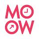 Moow.life (Public Beta) by Moow.life