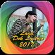 lagu despacito versi jawa by my andromo app