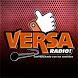 Versa Radio by Nobex Partners - sp