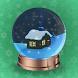 Christmas Trivia by 1C Wireless