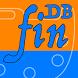 Fin DB