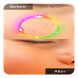 Face Pimple Removal by Droid Smart Apps