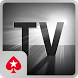 PokerStars TV by Pokerstars