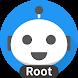 Robotmon Launcher (Root) by R2 Studio