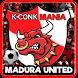 Lagu Madura United Terbaru