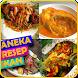 Resep Ikan Lengkap by AeReN