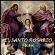 El Santo Rosario Audio (Free) by PDevelopers
