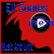 Eli Soares by IBeM's Vocal, Dev.