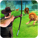 Real Archery Wild Animal Hunter - Safari Hunting by Thunderstorm Studio - Free Fun Games