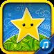 Toddler Music Jukebox:12 songs by Tipitap