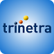 Trinetra by TRINETRA Wireless