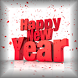 Happy New Year HD Wallpapers by Veintidos Apps