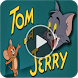 video tom and jerry by wallpaper Scarlett