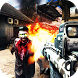 Zombie Kill Shot 3D by Toy Games