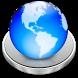 Virtual Tour Pro by James Tubbritt