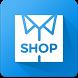 리:화이트 Shop+ by 리화이트 (Rewhite Inc.)