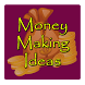 Money Making Ideas by MSSBR
