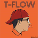 TFLOW GO! by technology app android