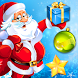 Christmas Games Puzzle & Songs by TechForge LLC