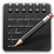 xNotes Secure Notepad by Atreo Software New Zealand