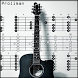 Complete Guitar Chords by Proliman