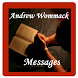 Andrew Wommack Messages by Semateck