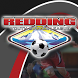 Redding Youth Soccer League by Gameday Mobile Marketing