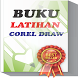 Buku Latihan Corel Draw by Labintan