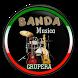 Banda de Musica by Apps Alanya