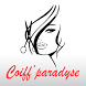 Coiff' Paradyse by Mobilisez-vous !
