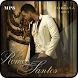 Romeo Santos - Propuesta Indecente by Milik Studio