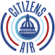 Citizen's Air by Citizen's Air
