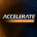 2017 Accelerate by CrowdCompass by Cvent
