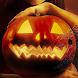 Halloween Pumpkin Dash by TrophyPlex LLC