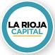 Comunidad LaRioja by Javier Miranda