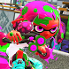 Guide For Splatoon 2 Gameplay