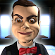 Goosebumps Night of Scares. by Cosmic Forces