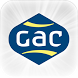 GAC Mobile Directory by GAC GROUP