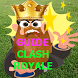 Guide Clash Royale by Collection Alpha Inc