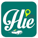 Hie - App for All Taxi, Cabs