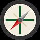 Compass VR by Iprostordev