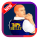 Cheats Bully Anniversary Edition 2017 by julia