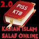 Kajian Islam Salaf Online by islamuna.info