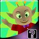 Kids Shapes Puzzle by KishRita - Free Games